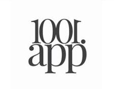 1001App