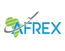 AFREX