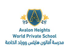 Avalon Heights School