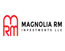 MRM Investments