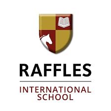 Raffles Hris