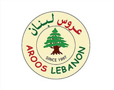 Aroos Lebanon