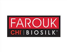 Farouk System