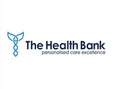 The Health Bank
