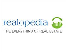 Realopedia
