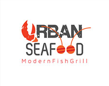 Urban Sea Food